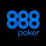 888-poker-300x300