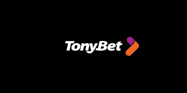 tonybet-600x300
